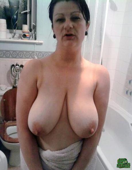 olivia o lovely porn star